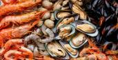shellfish-scaled_930_475_72_s_c1_c_c